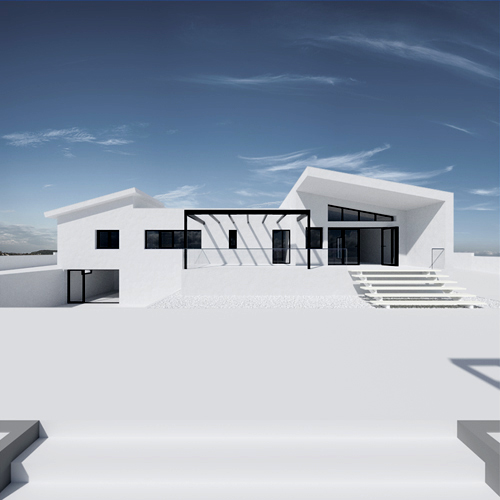 Mateamargo estudio arquitectos en elche - Arquitectos elche ...